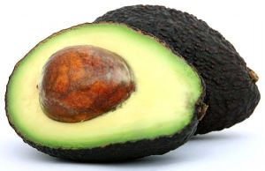 avocado-main_full