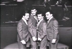 frankie-valli-big-girls-steve-allen-show-2-14-1963-103